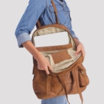 Womens Laptop Backpack For Work